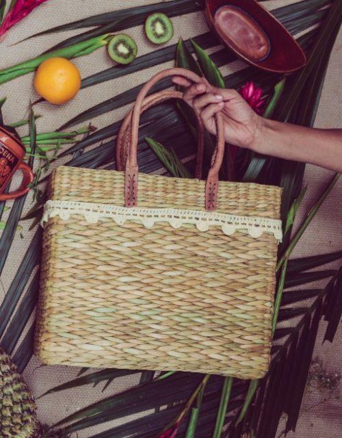 Azalea Bag