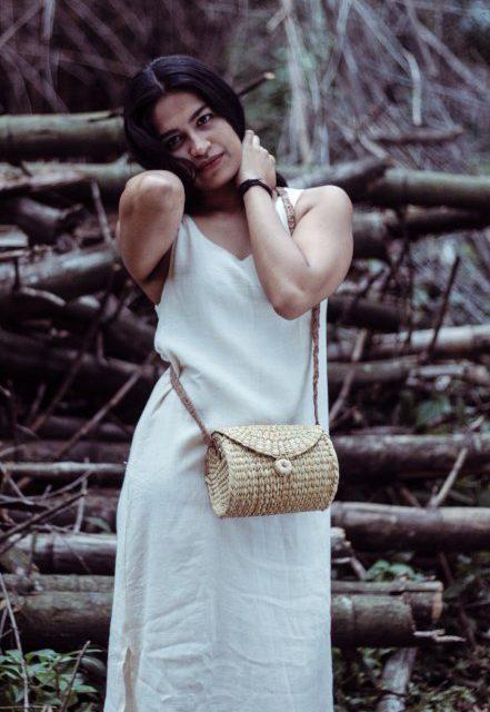 Derma Barrel sling