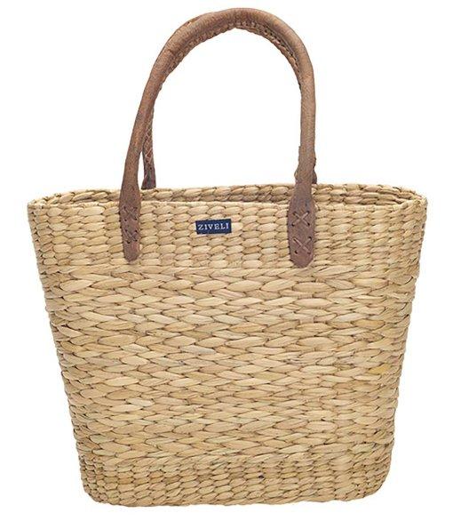 Diana Bag