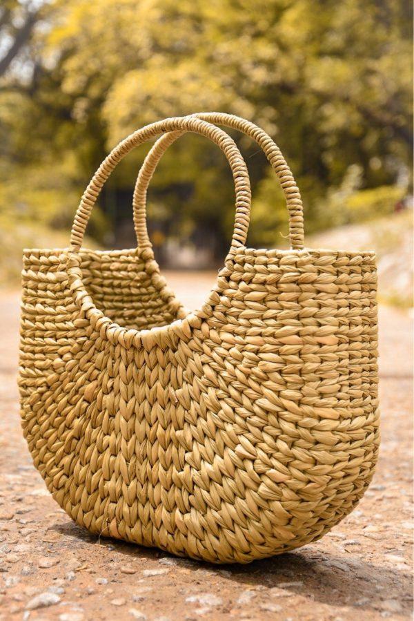 Belinda Hobo Bags