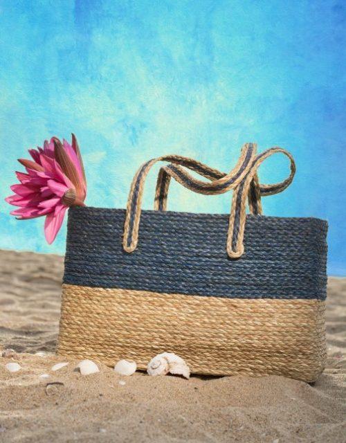 Juniper Bag
