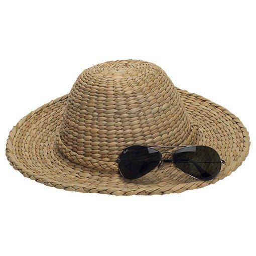 Kauna Hat