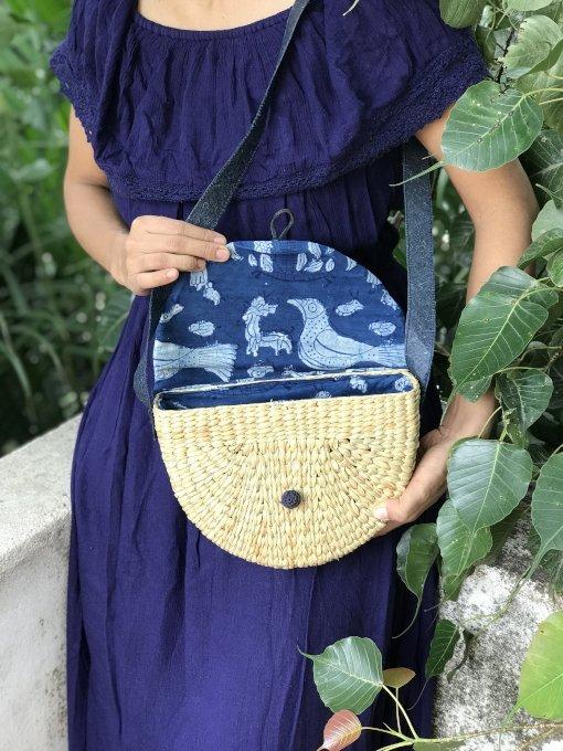 Keva Bag