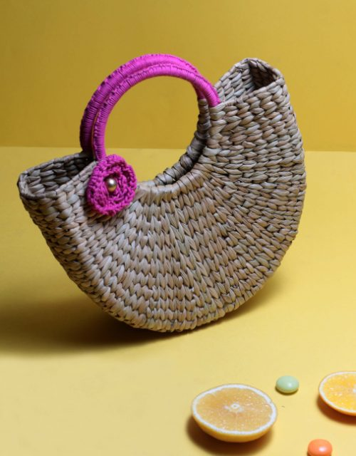Mini Belinda Bags