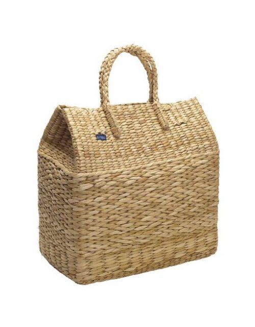 Nico Overnight Bag