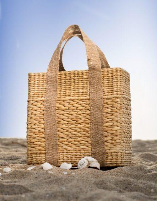 Nikko Bag