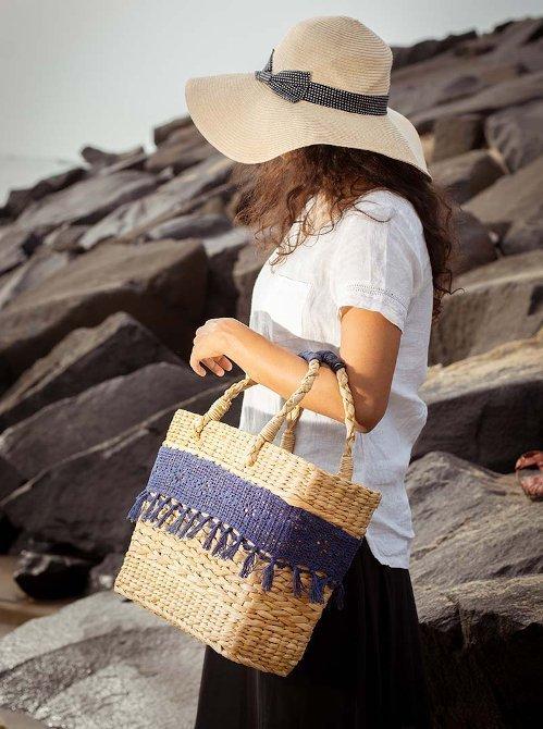 Oceana Bag
