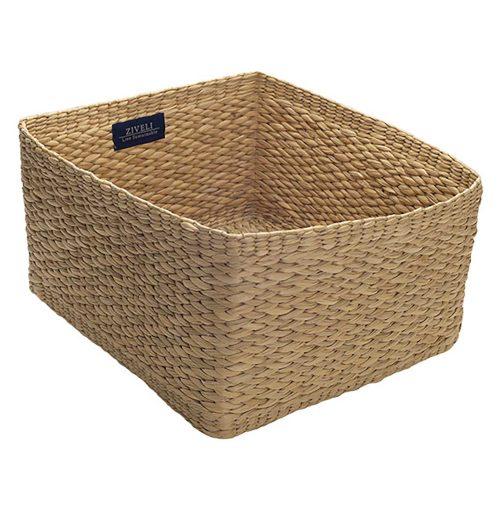 Terai Basket